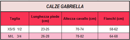COLLANT A RETE A GIARRETTIERA EROTICA STRIP PANTY 151