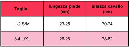 CALZE AUTOREGGENTI BIANCHE 20 DENARI ART. 372 SPOSA