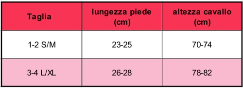 CALZE AUTOREGGENTI BIANCHE 20 DENARI ART. 379 SPOSA