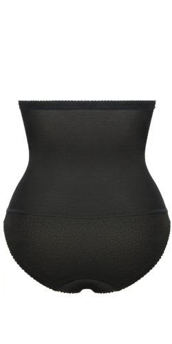 Slip modellante vita alta curvy fino alla 5XL taglie forti Iga Intense