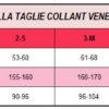 COLLANT DONNA SENZA CUCITURE 60 DEN BEAUTY VENEZIANA VenBeauty60