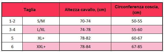 AUTOREGGENTI IN MICRORETE CON RIGA POSTERIORE ART. 384