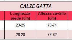 CALZE AUTOREGGENTI CON BALZA RICAMATA 20 DEN MICHELLE 01