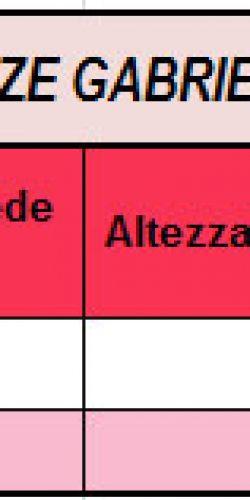 CALZE AUTOREGGENTI IN MICROFIBRA COPRENTI OPACHE ALVA